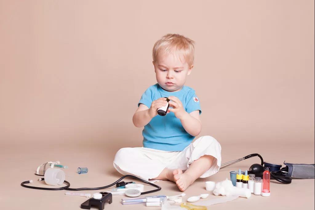 孩子用药.jpg